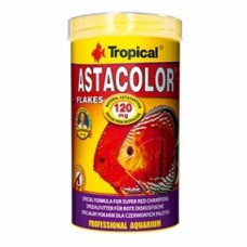 TROPICAL ASTACOLOR FLAKES  20G