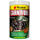 TROPICAL CARNIVORE 600G