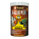 TROPICAL DALLIO PLUS GRANULAT 150G