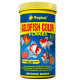 TROPICAL GOLDFISH COLOR FLAKES  12G