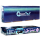 UV OCEAN TECH PU-18W 220V