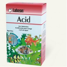 LABCON ACID 15ML